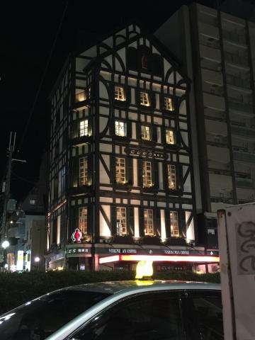 20190206-神戸 (9)