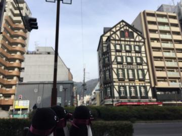 20190207-神戸 (3)