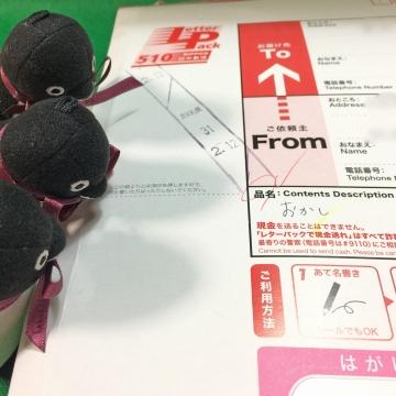 20190214-消防犬ぶん公さんから (2)-加工