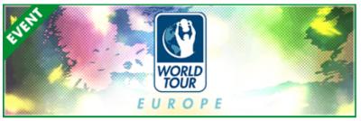 ワールドツアー_world_tour_20181024_01
