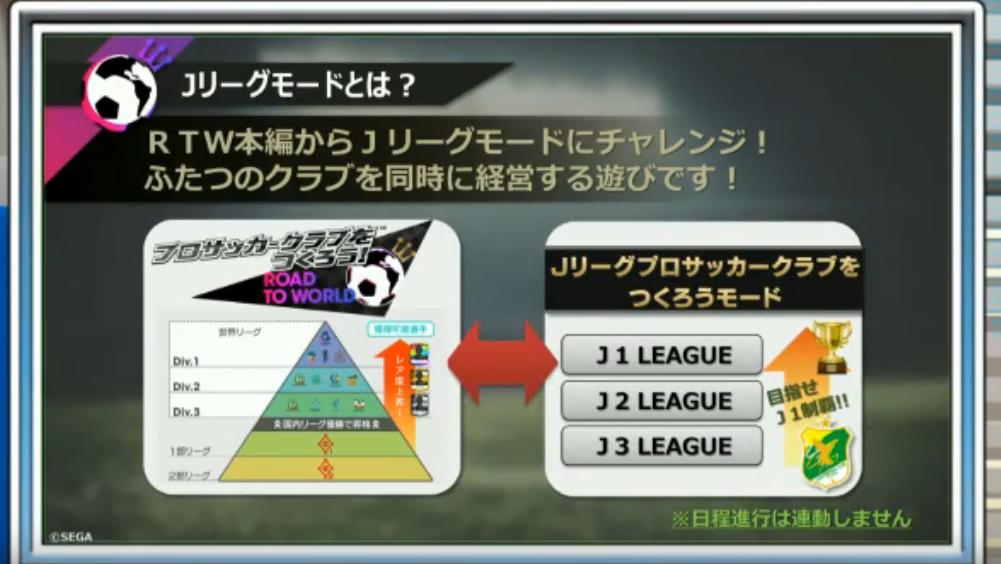 Jリーグモードまとめ_01