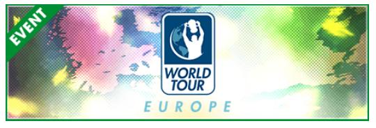 ワールドツアー_worldtour_20181128_01