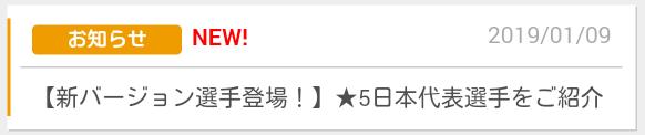 星5日本代表選手_20190109_01