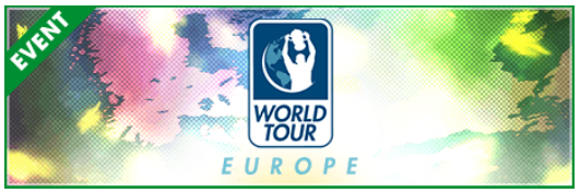 WORLD TOUR vol5_20190130_01