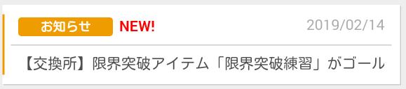 限界突破練習_20190214_01