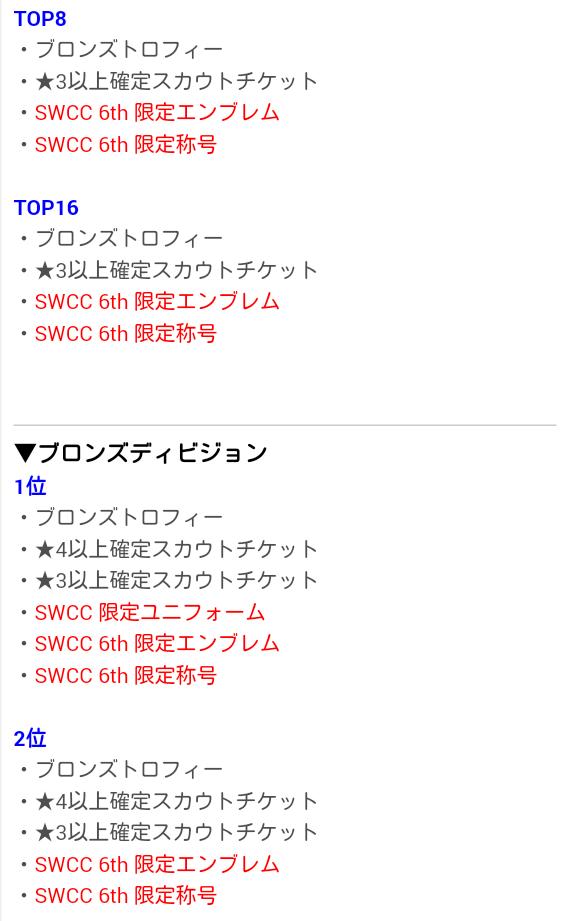 SWCC報酬_6th_10
