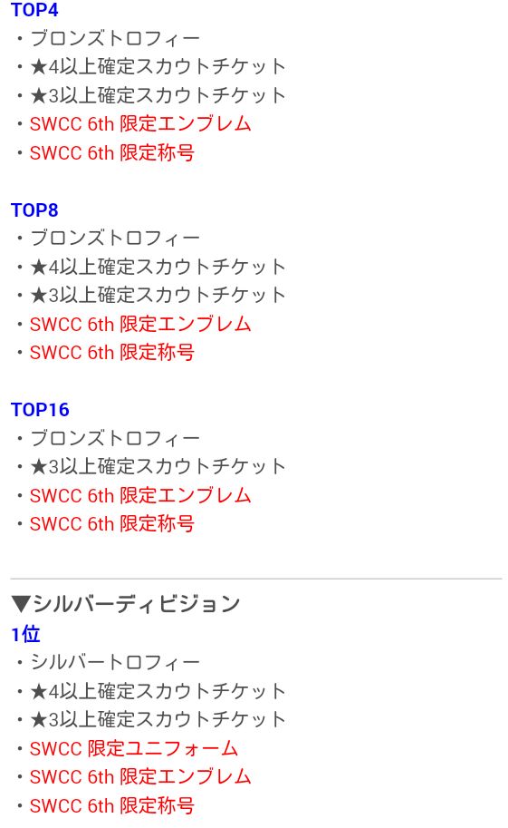 SWCC報酬_6th_11