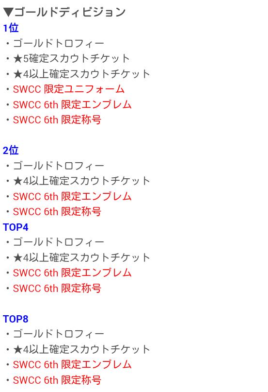SWCC報酬_6th_13