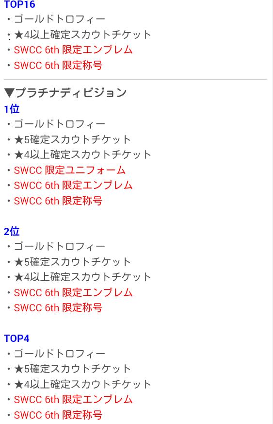 SWCC報酬_6th_14