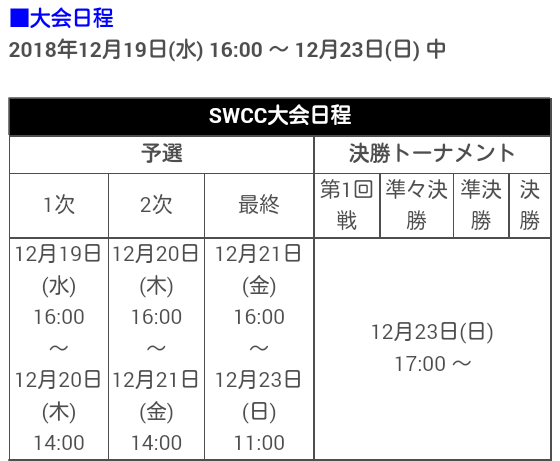 SWCC_3rd_20181219_03.png