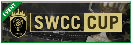 SWCC_CUP_01.png