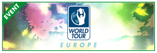 WORLD_TOUR_04.png