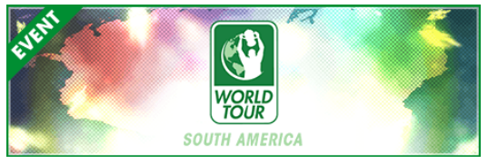 world_tour_20190424_01.png