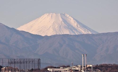 190119mt_fuji2