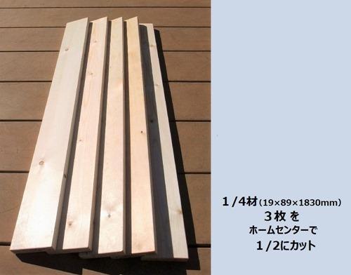 190201fumidai_sizai