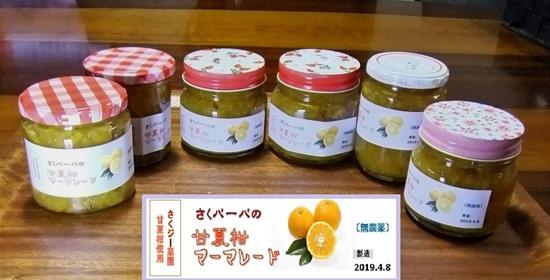 190408amanatukan_marmalade
