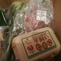 野菜宅配2