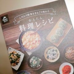 野菜宅配5