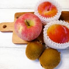 pal果物