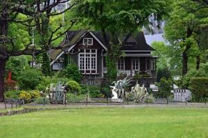 Felice Garden