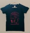 Tシャツ111