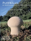 Puffballs_of_Northern_Central_Europe1.jpg