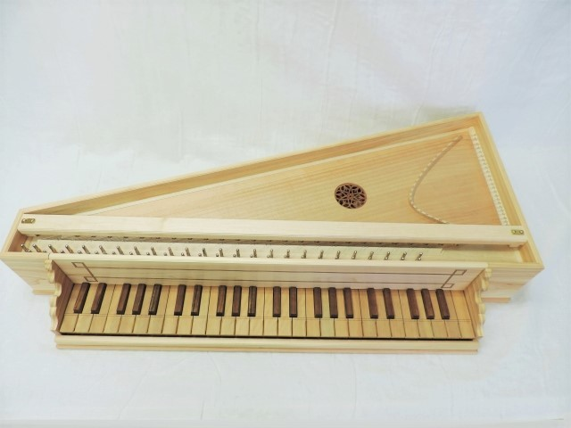 s-三創楽器オクターヴスピネット02