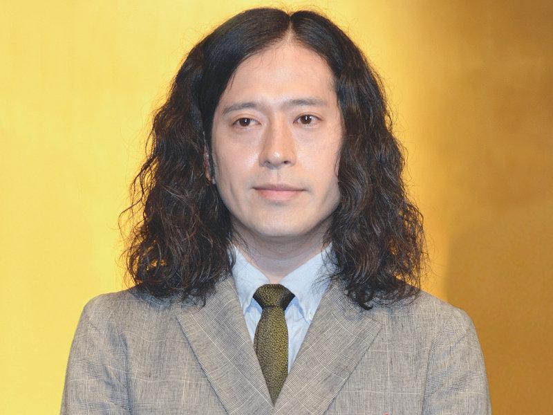20180806-matayoshinaoki_full.jpg