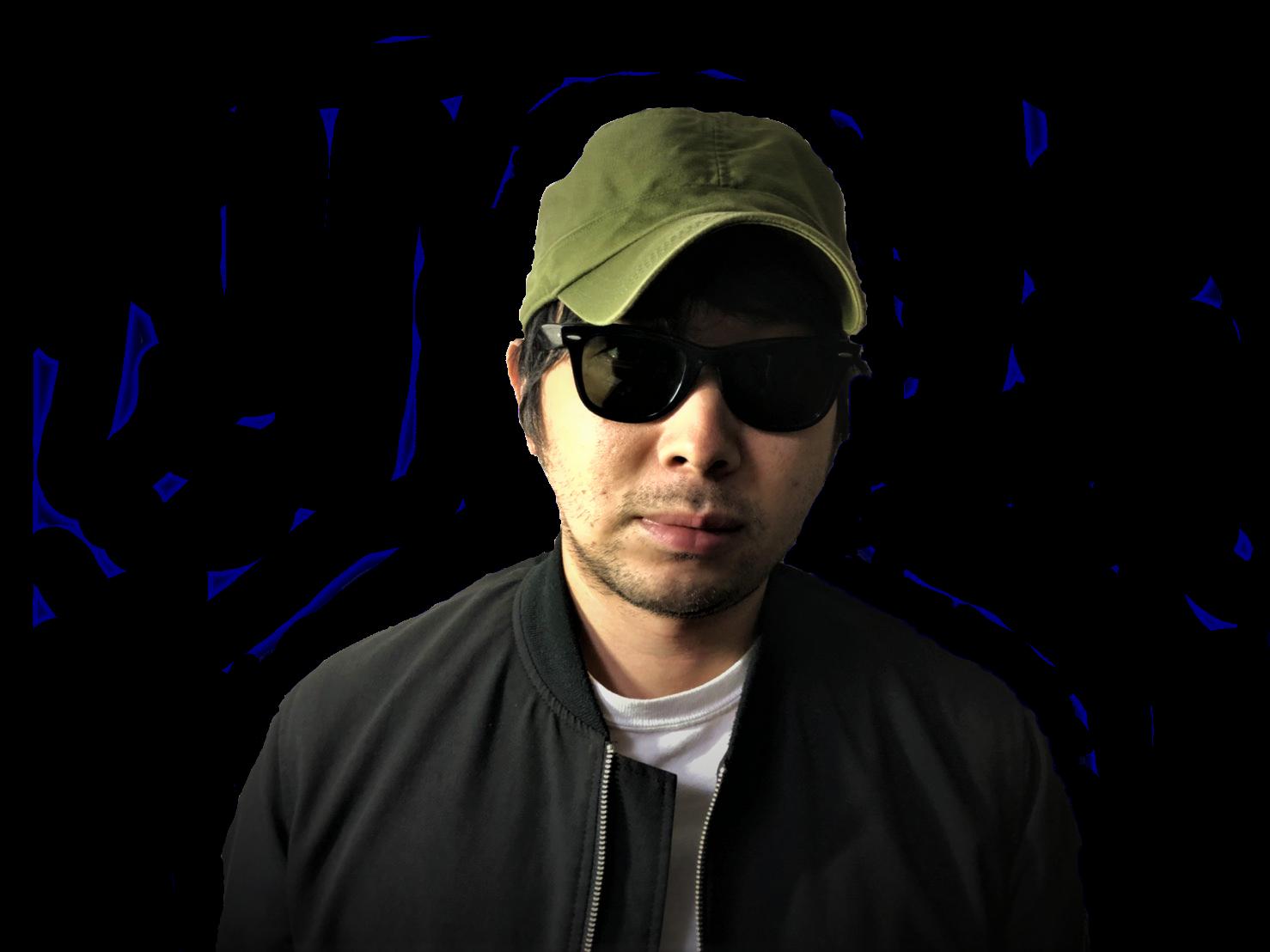 編集レイヤー2IMG_0975