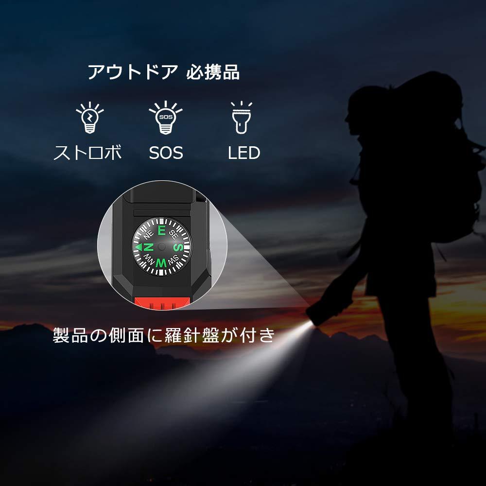 51DPDeB.jpg