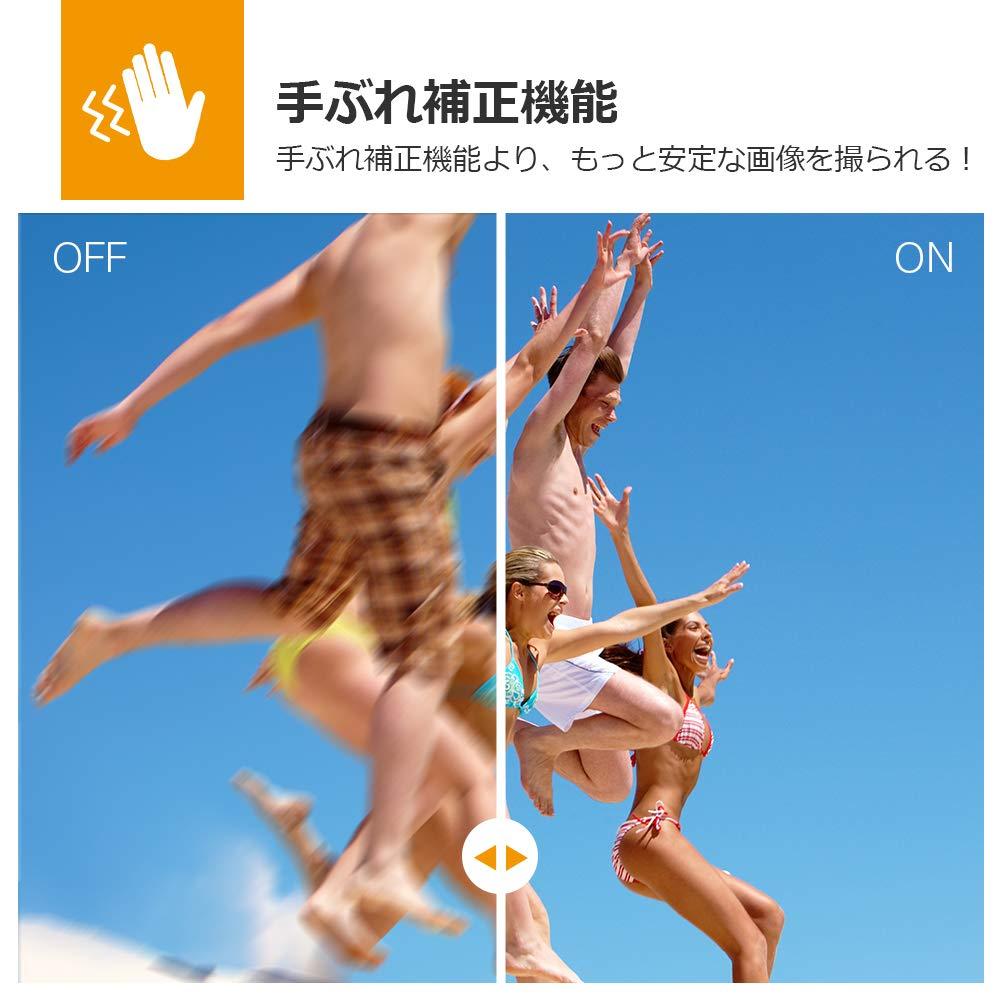 61Y1VG_.jpg