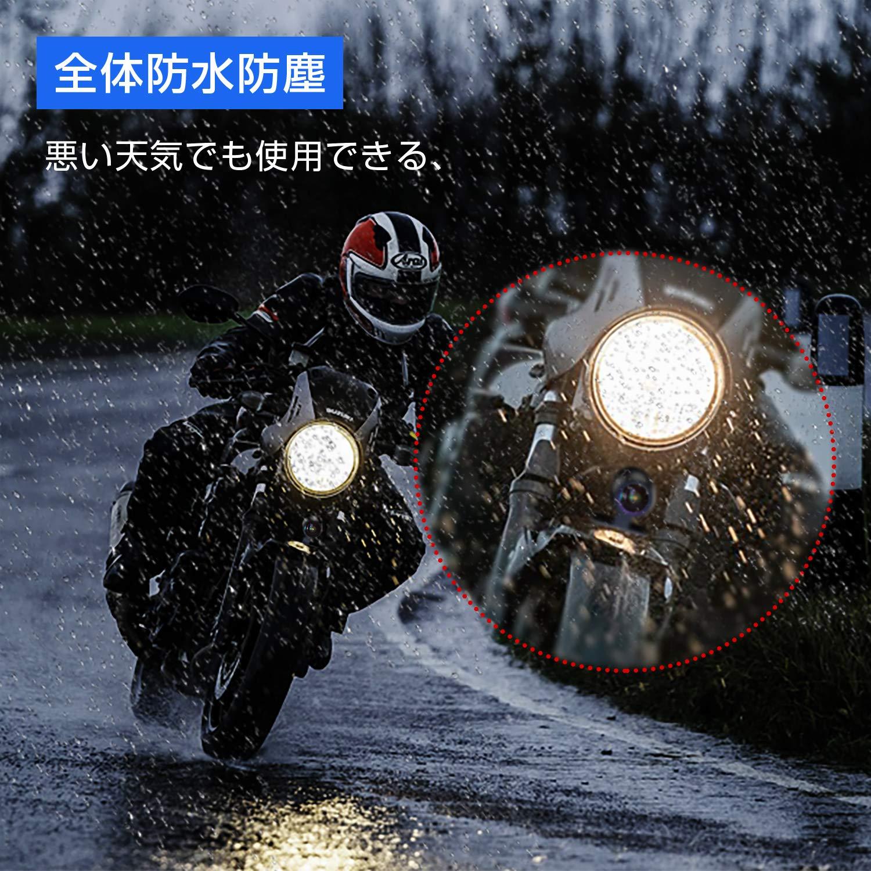 81QOpz-d.jpg