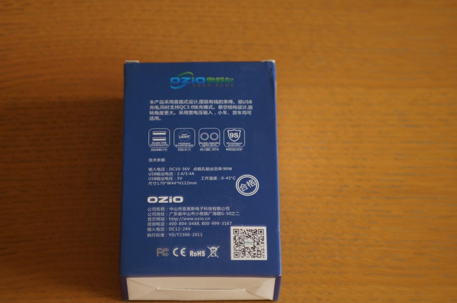 DSC098saaa59.jpg