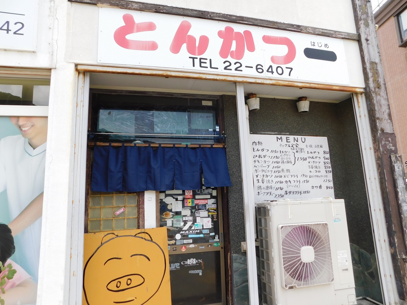 DSCsasasaN4824.jpg