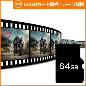 d403d5bf-7.jpg