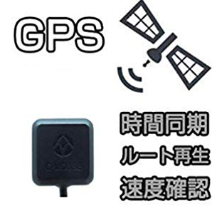 gPexTfKESs.jpg