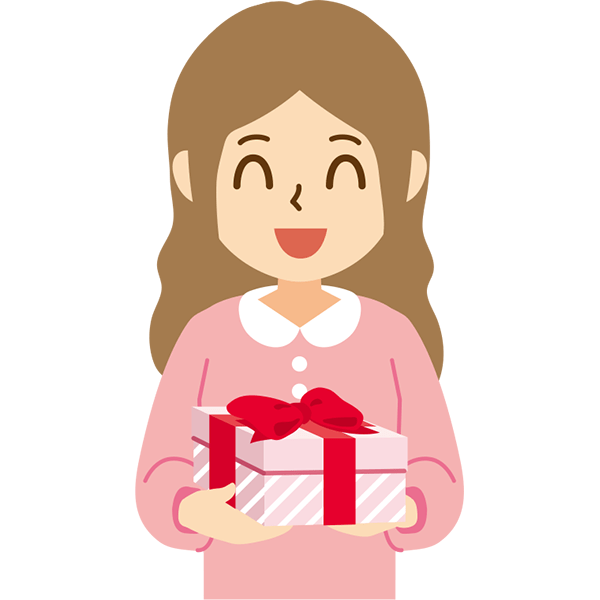 th_present_girl.png