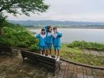 山本山第2貯水池