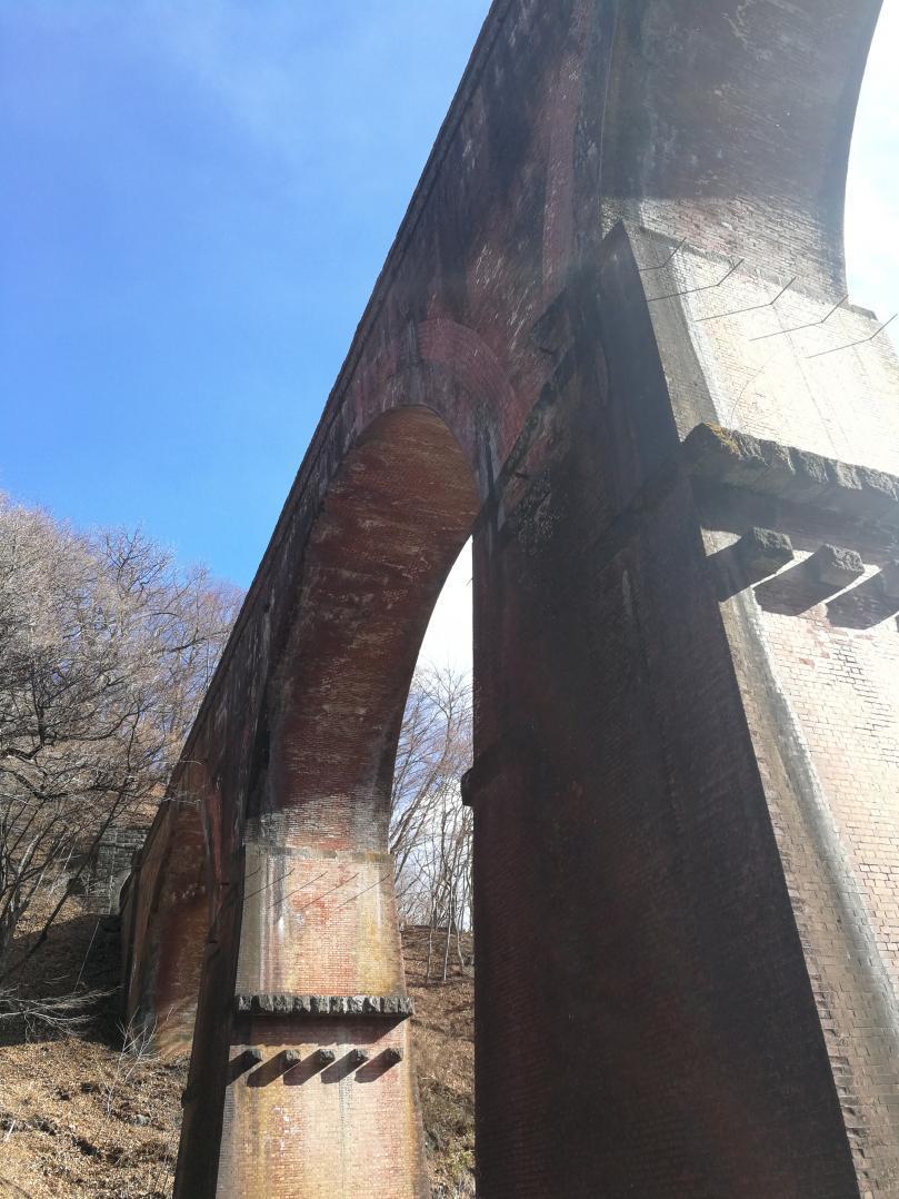めがね橋4