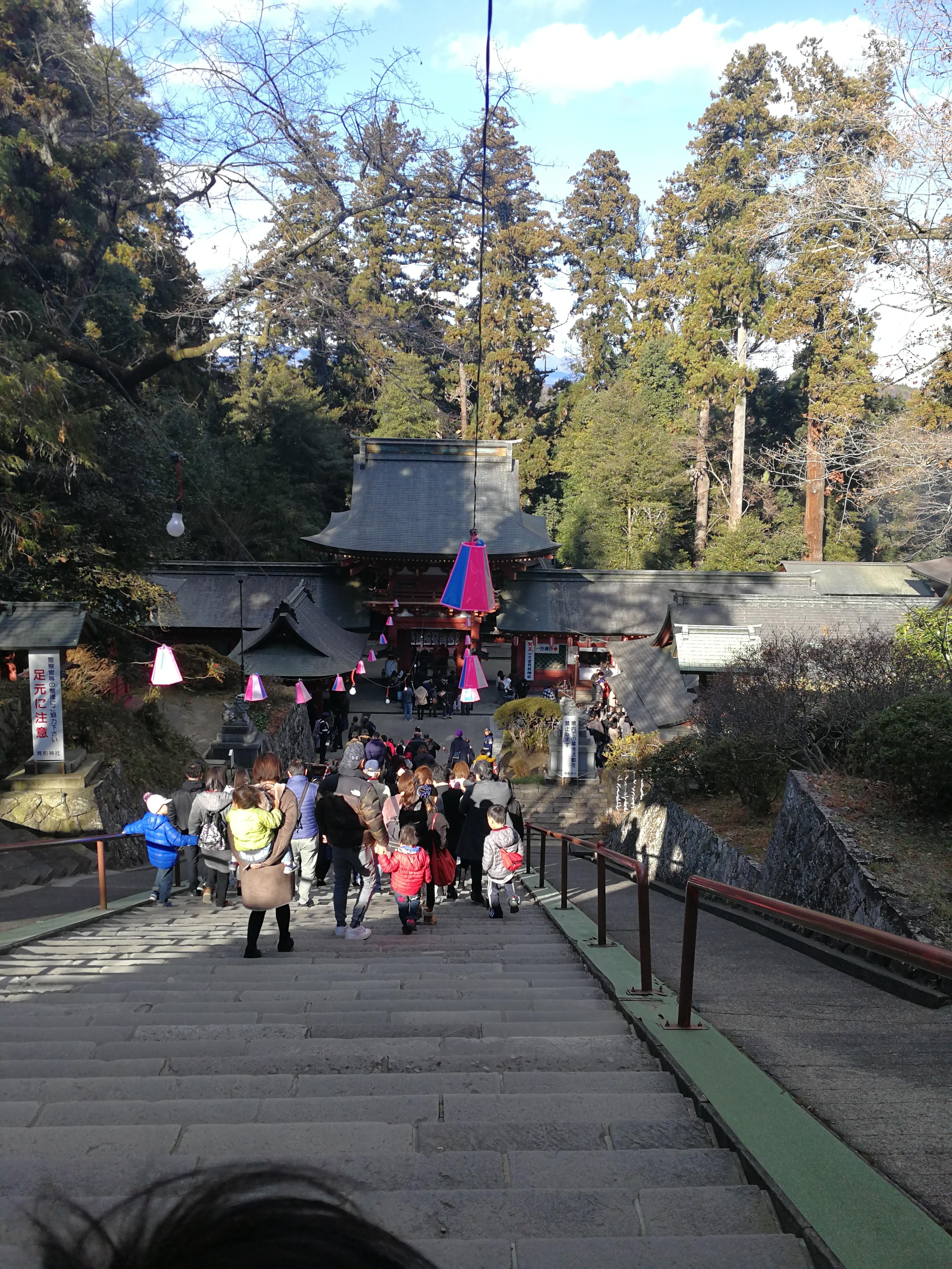 貫前神社4