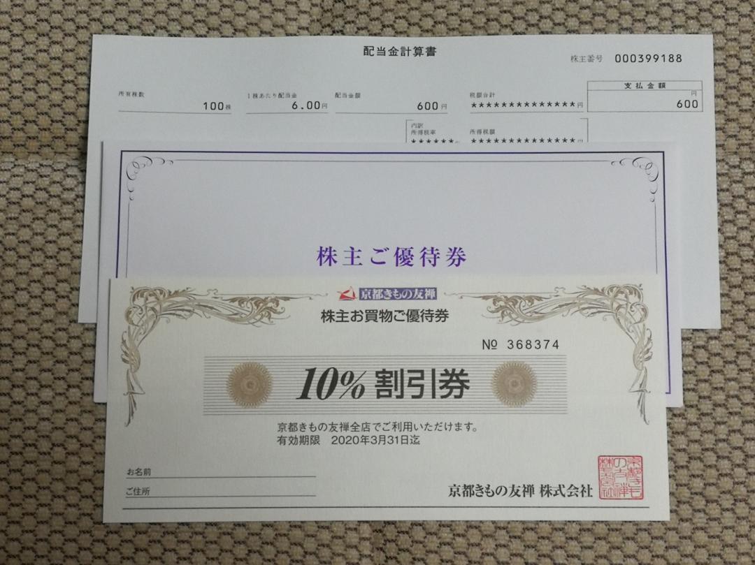 201906_京都きもの友禅