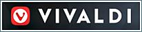 vivaldi150-2.png