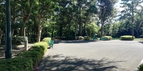 近所の散歩5