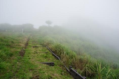 大野山32