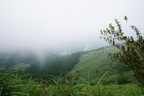 大野山42