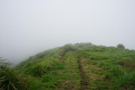 大野山44