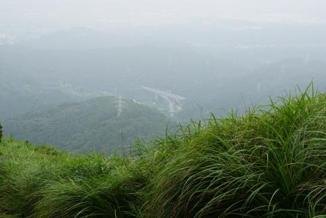 大野山47