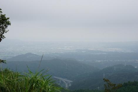 大野山51