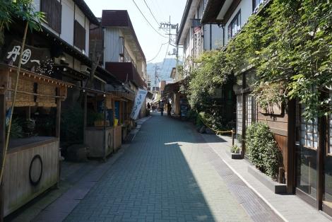 宝登山31