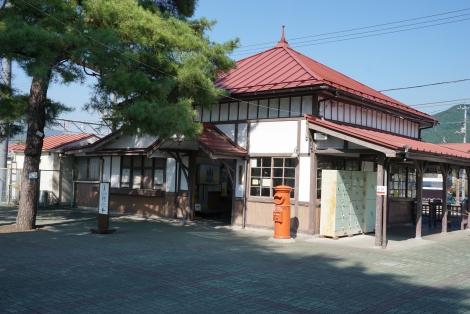 宝登山32